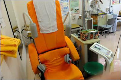 180905-病院へ行こう001
