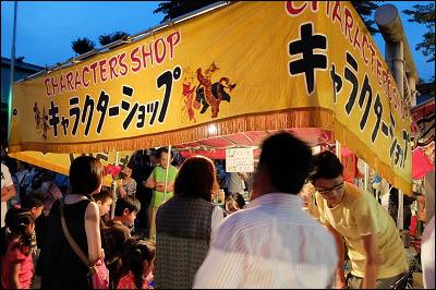 170916-堀切氷川神社例大祭2017-B013