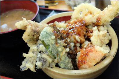 171023-新宿「鷹丸鮮魚店」011