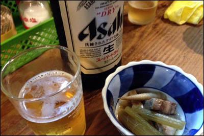 180817-堀切菖蒲園「茶釜」001