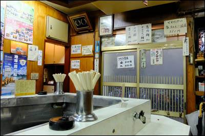 180923-堀切菖蒲園「富吉」006