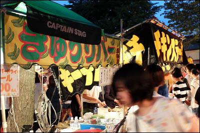 170916-堀切氷川神社例大祭2017-B004