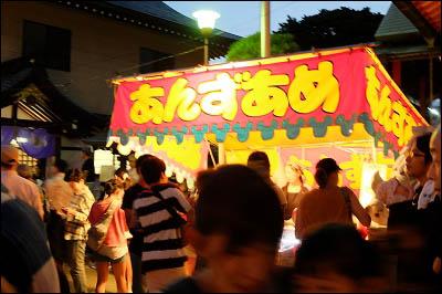 170916-堀切氷川神社例大祭2017-B019