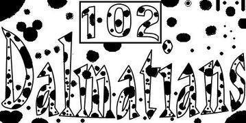 102dalmatians title