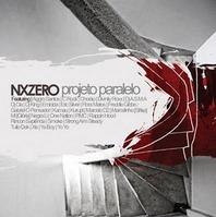 nx_zero_projeto_paralelo