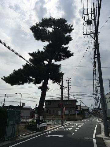2016_09_17_17_24_38