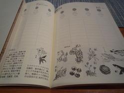 和暦手帳3