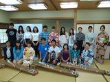 28.6桜美林3