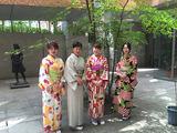 28.6桜美林2