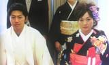 松本さん2