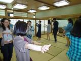 28.6桜美林4