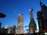 上海・小川・2