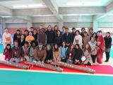桜美林24・12−2