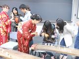 26.12桜美林4