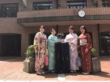 30.5桜美林2