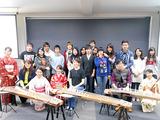 26.11桜美林1