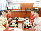 26.12桜美林5