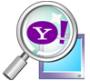 Yahoo! Desktop Search