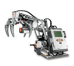 MINDSTORMS RoboArm