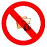 Stop!Private Folder