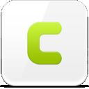 cubby-mac-app