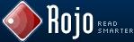 New Rojo Logo