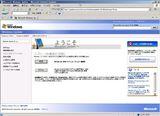Windows Update v6
