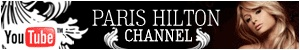 Paris Channel!