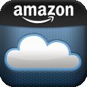 CloudDriveApp