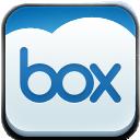 BoxSync