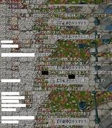オンラインゲームBOT・RMTの闇5