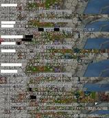 オンラインゲームBOT・RMTの闇2