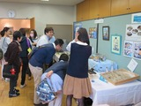 IMG_1874a