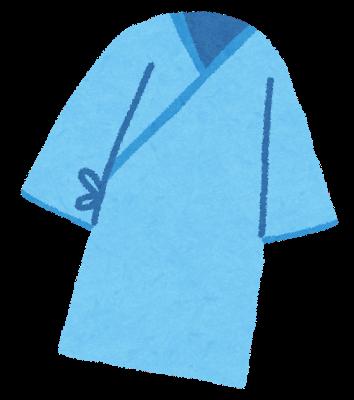 kensagi_blue