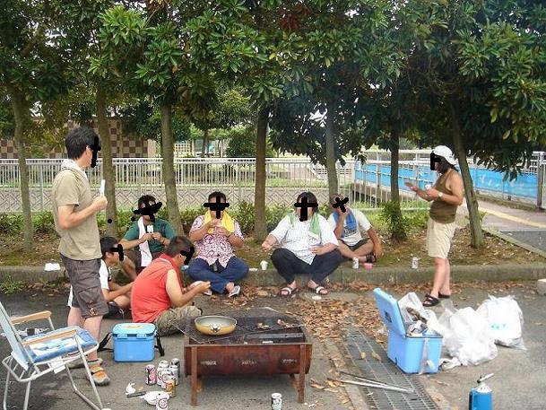 真夏の根魚王01