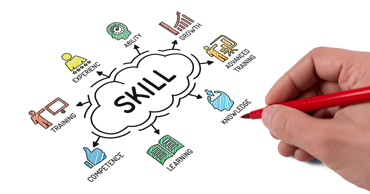 sales_skill_top