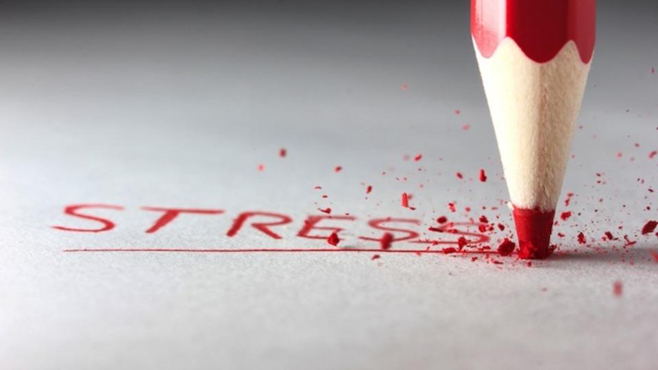 130214overcome_stress-w960