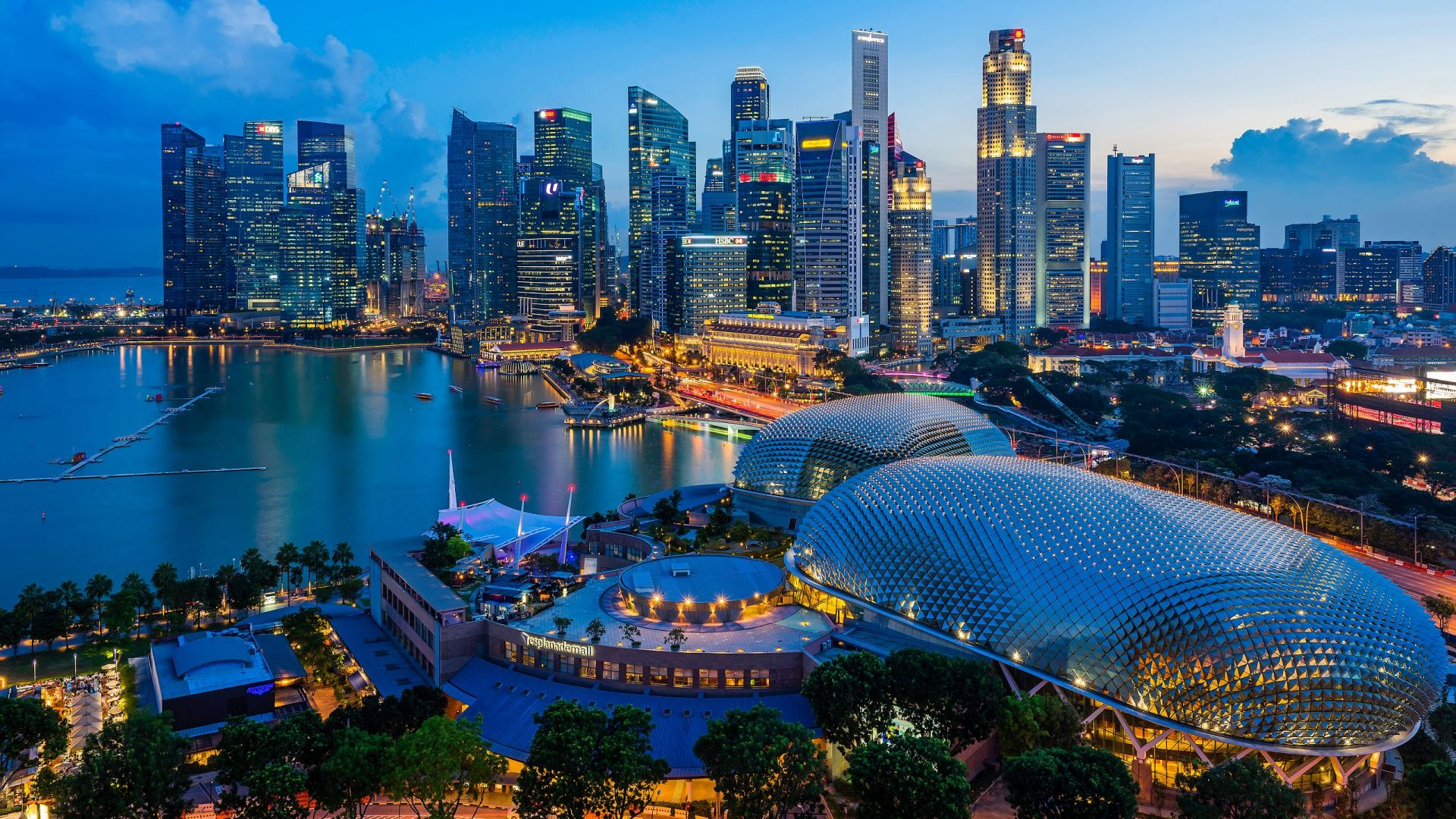 Grand-Hyatt-Singapore-P615-Esplanade.16x9.adapt.1920.1080