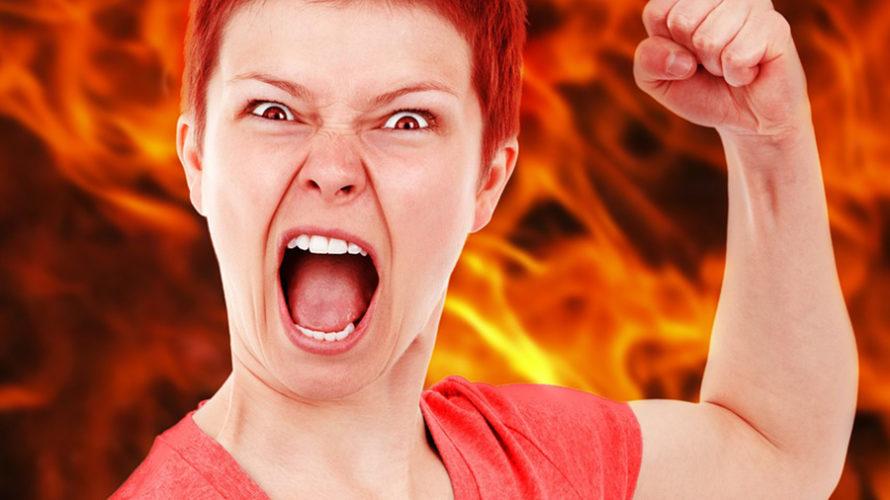 anger-18658_1280-890x500