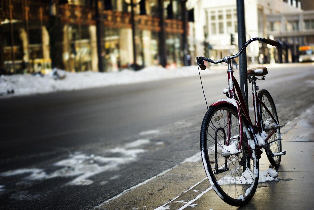 自転車アングラー必見】自転車 ...