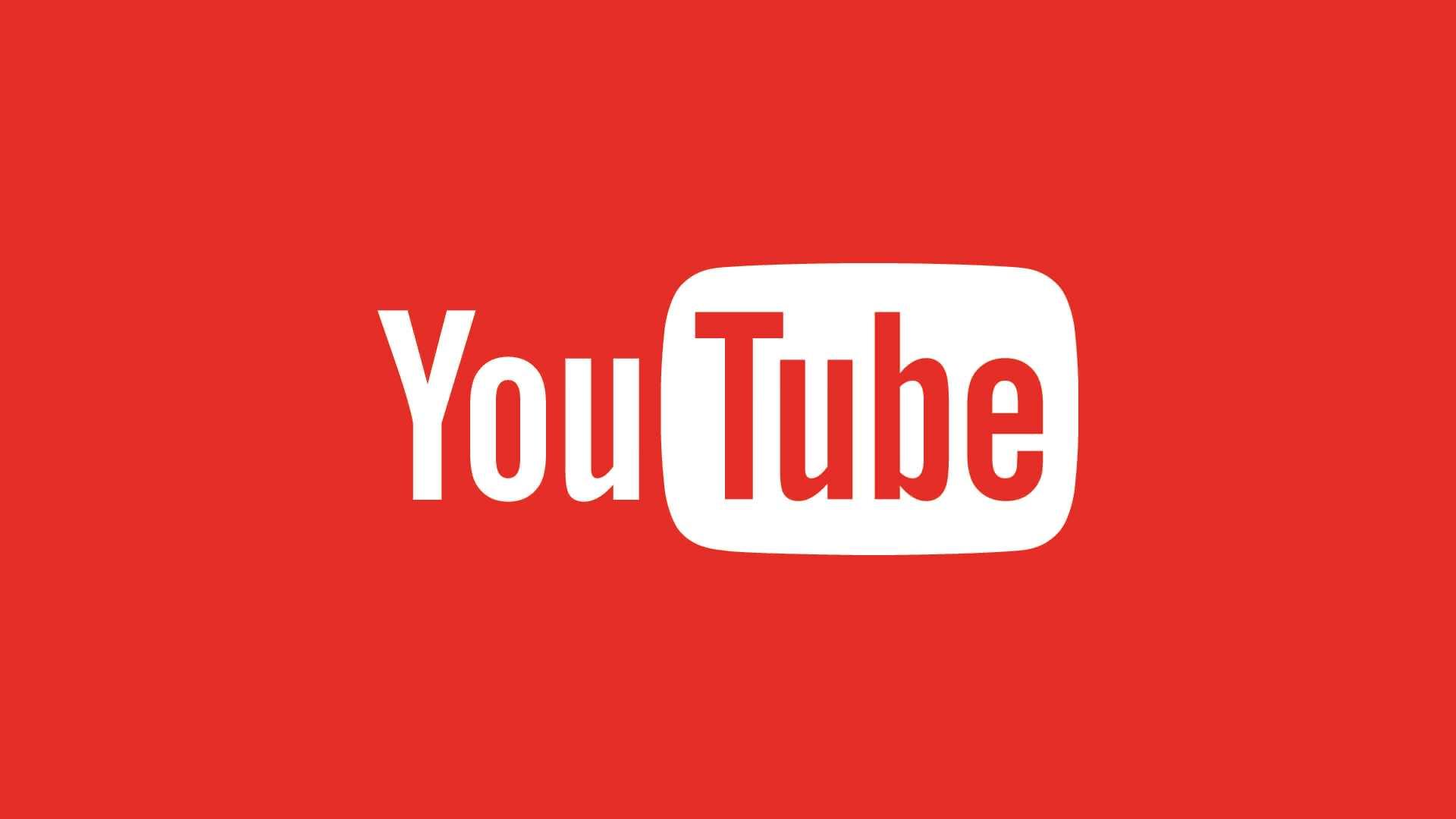 ps4-youtube-app-01