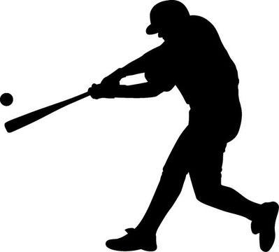 野球を10倍面白くする新ルールwwwwwww
