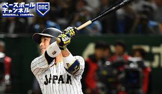 【WBC】米ESPN 「日本は捕手がおらんしアカンわ」→「小林が予想以上の活躍」