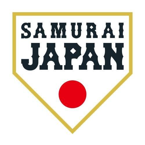 侍JAPANのWBC打撃成績wwww