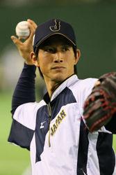この一週間で小林誠司さんについた蔑称一覧www