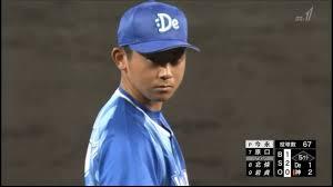 今永昇太(43) 2.84 12勝5敗