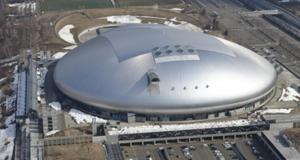 日ハム「もうええ新球場作ったる」札幌市「おうやれるもんならやってみーや」