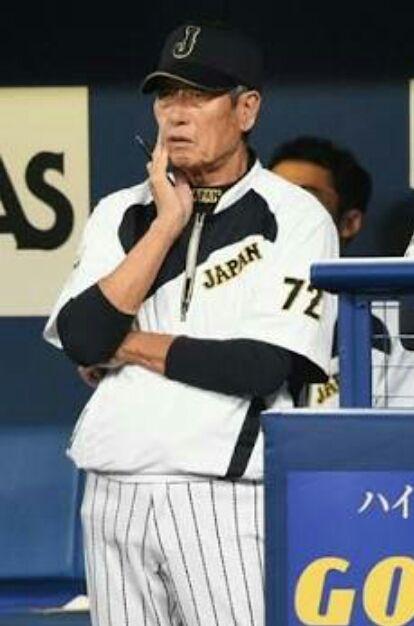 【悲報】阪神の藤浪晋太郎さん、権藤投手コーチを小馬鹿にする