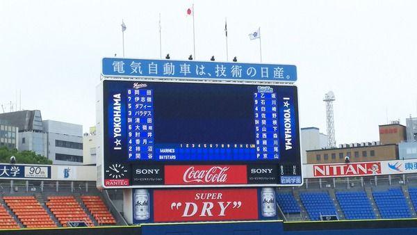 De石川内野手、ライトでスタメン