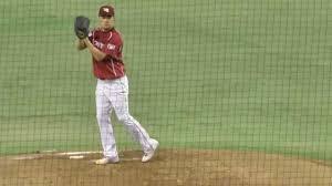 【朗報】田中将大選手、アリーグ内サイ・ヤング賞3番手に浮上する